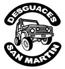 desguaces_san_martin