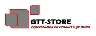 gtt-store.jpg