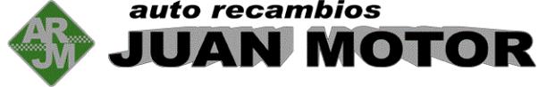 logo_juanmotor