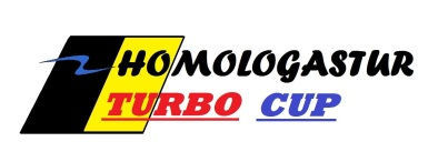 LOGO_turbo_cup
