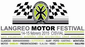 langreo-motor-festival
