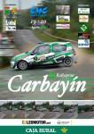 cartel_carbayin_16