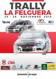 cartel_felguera